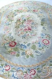 vintage style area rugs chic area rugs decorate french country rugs home design image of within