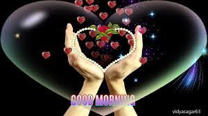 vidyasagar63 goodmorningvideo