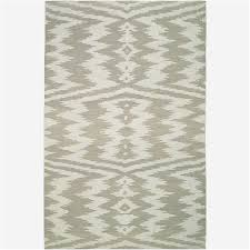 rugs accessories capel rugs new 92 best rugs images on