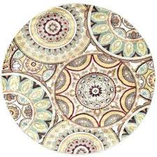 8 round area rugs 8 round area rugs multi 8 ft transitional round area rug 8