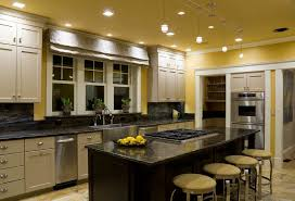 kitchen design lighting. Kitchen Design Lighting