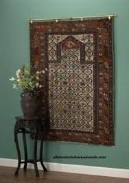 hanging rugs ideas hanging oriental rugs on wall how to hang a rug contemporary wall hanging