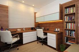 google home office location. White Home Office Desk Exact Singapore Modern Study Room Design Google Search Location