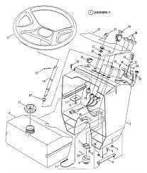 Ford wiring harness retainer clips wiring diagram and fuse box