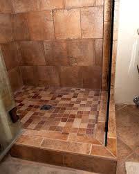 bathroom remodel albuquerque. Simple Remodel Bathroom Remodel Albuquerque Nm Impressive And Remodeling  For Bathroom Remodel Albuquerque D