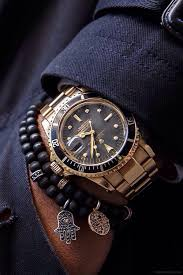 nothing like a classic watch rolex my style mens rolex watch