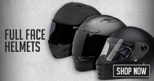 motorcycle helmets helmets j p cycles