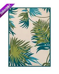 fancy design ideas leaf pattern area rugs thefunkypixel com with patterned 8x10