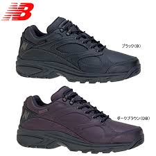 new balance walking shoes for men. ranging from new balance mens sneakers mw780l woodlands walk to town for wide and walking shoes men 7