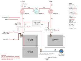 boat battery wiring diagram 2 at dual 19 1 hastalavista me marine battery switch wiring diagram hd dump me 1 dual