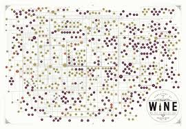 Pop Chart Lab Coupon The Genealogy Of Wine In 2019 Wine Education Wine Chart