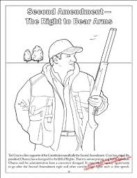 Small Picture Ted Cruz to the Future Comic Coloring Activity Book