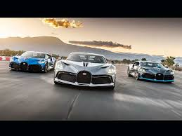 Each bugatti divo customer, and there are 40 of them, has paid 5 million euros for their car. Bugatti Divo Worth 6 Million And Iconic Eight Litre W16 Engine Reaches Us West Coast Hyper Sports Car The Economic Times