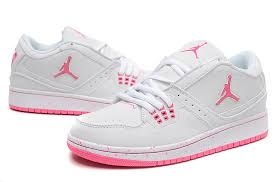 jordan shoes for girls pink and white. air jordan 1 flight low white pink shoes,jordan shoes for girls,jordan caps online,elegant factory outlet girls and
