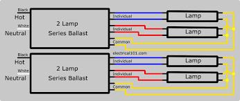 3 way switch wiring diagram diy images way switch switch 2 fluorescent 120 volt lights wiring diagramfluorescentcar