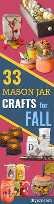 jar crafts home easy diy: best mason jar crafts for fall diy mason jar ideas for centerpieces wedding decorations