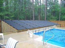 solar powered pool heater build your own solar pool heater for under solar powered heater pool solar powered pool heater