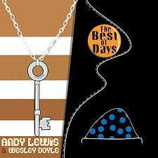 The Best of Days by Andy Lewis & Wesley Doyle on Amazon Music - Amazon.com