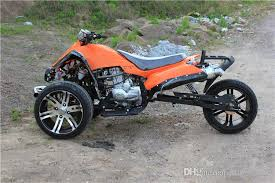 2018 4 stroke beach drift 150cc 200cc mini motorcycle motor bike