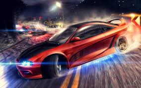 mitsubishi eclipse wallpaper. mitsubishi eclipse 2560x1600 clint mungia wallpaper p