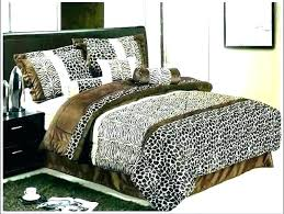 king size faux fur bedspread ideal faux fur king comforter faux fur bedding set faux fur comforter set fur mink favorite faux fur king comforter