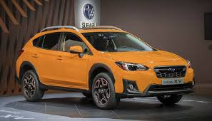 2018 subaru extended warranty. interesting extended the  to 2018 subaru extended warranty