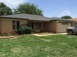 Good ... Bedrooms:Amazing 2 Bedroom Houses For Rent In Lubbock Tx Amazing Home  Design Creative At ...