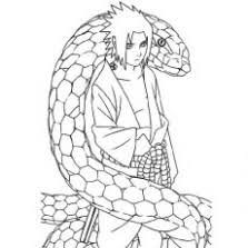 19 Free Printable Naruto Coloring Pages Online Naruto Coloring