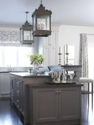 cool pendant lighting. medium size of kitchensplendid cool kitchen island pendant lighting with foremost