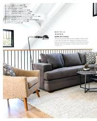 living room tuscany living room 30 fresh 50 new tuscan bedroom of industrial dining room wall