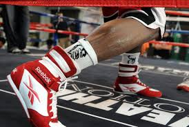 reebok boxing boots. best boxing shoes-flexibility reebok boots w