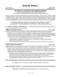 accounting keywords for resume keywords for resumes key accounting template  the right