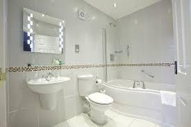 nice bathrooms photos. small nice bathrooms best bathroom tile 7 top tips for a lake district photos e