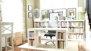 creative home offices. Http Www.elledecor.com Design-decorate G3151 Small-bedrooms Elegant Creative Home Offices