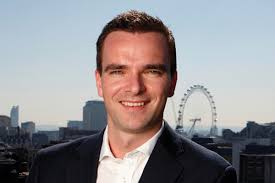 Big Interview: Richard Singer, chief executive of Icelolly.com ...