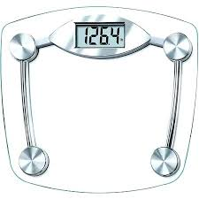 taylor glass digital scale review electronic scale model glass electronic bath scale glass digital scale manual