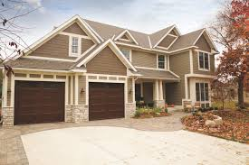 twin city garage doorSteel Carriage Garage Doors  Twin City Garage Door Co