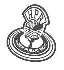 Hobby Public Radio ~ The Technology Community Podcast Network