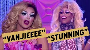 Rupauls Drag Race Queens Name The Best Quotes Of Season 10 Exclusive