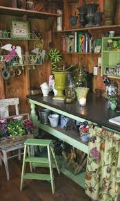 Small Picture Best 25 Green house design ideas on Pinterest Kitchen plants