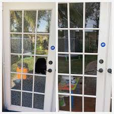french glass door repair replacement 2 french glass door repair 038 replacement french glass door repair replacement