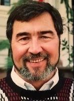 Donnie Nance Obituary (2016) - Myrtle Beach, SC - The Sun News