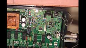tiger river spa wiring diagram tiger wiring diagrams iq2020 main board