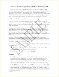Sample Business Contract Template Luxury Free Business Contract Templates For Word Templates Design 20