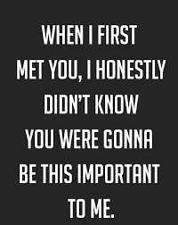 Love Quotes For Husband Cool 48 Beautiful Love Quotes For Husband With Images Word Porn Quotes