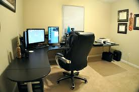 ikea office storage uk. Interesting Storage Home Office Desk Furniture Ikea  Uk Inside Storage