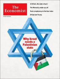 Resultado de imagen para the economist