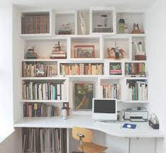 home office shelving ideas. Full Size Of Home Office Ideas Ikea Wall Shelves Mounted Shelving T