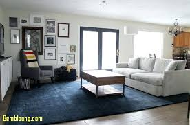 best rug material carpets for living room best of best area rugs for dogs also pets
