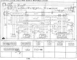 bose amp wiring diagram hastalavista me 2012 mazda 3 bose amp wiring diagram inspirationa t20 15